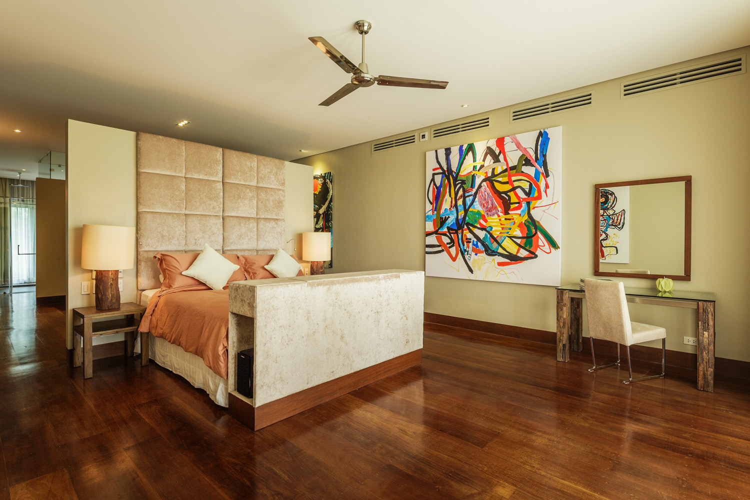 Room For Rent In Boracay
