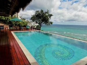 Boracay view